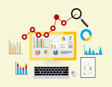 Conheça as 5 ferramentas de marketing digital mais usadas no mercado