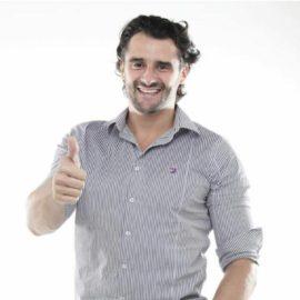 Alexandre Folhas