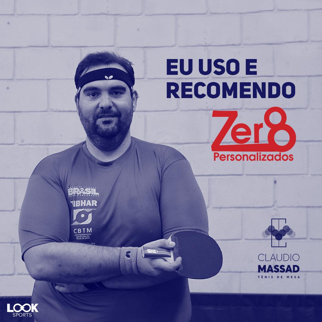 Arquivos Agência Look - Agência Look a2db851b96259