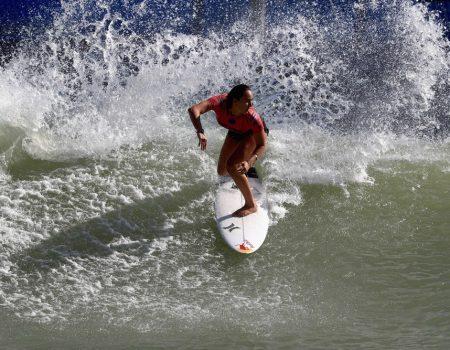Momento Esporte: Iguais por natureza!